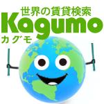 Kagumo(カグモ)  広報部