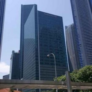 Mikanのシンガポール日記|通信事情・便利な機能