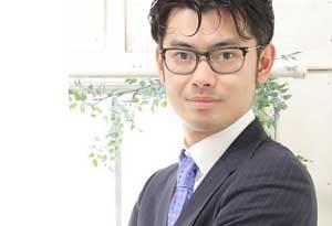 芳澤大輔の「海外不動産とは??」